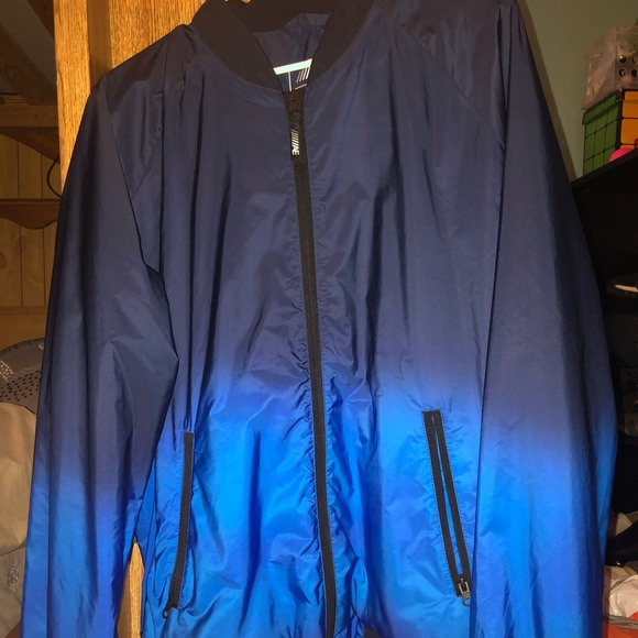 American Eagle Outfitters Other - American Eagle Bomber Jacket